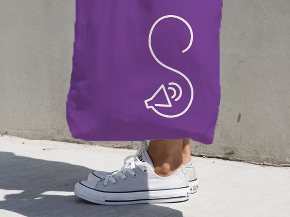Tote.png