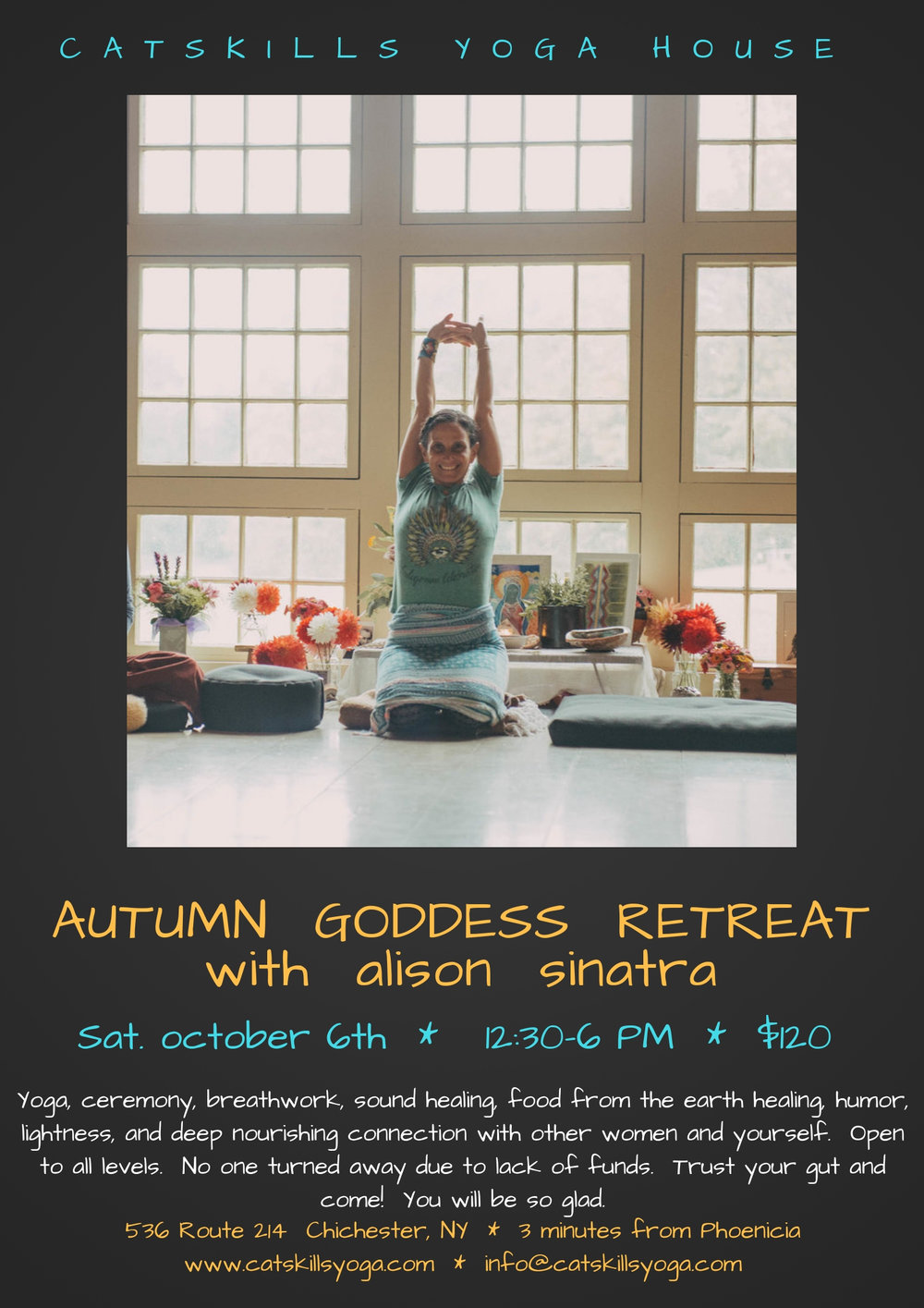 goddess retreat 2018.jpg