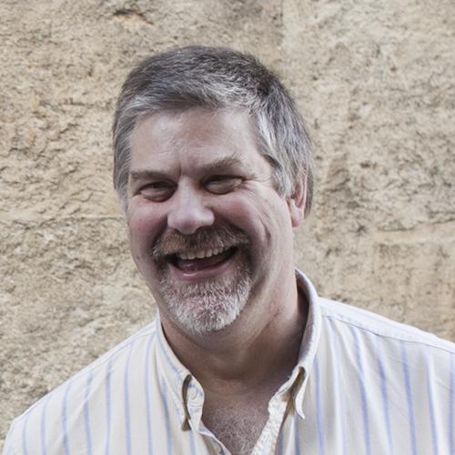 Simon Newberry
