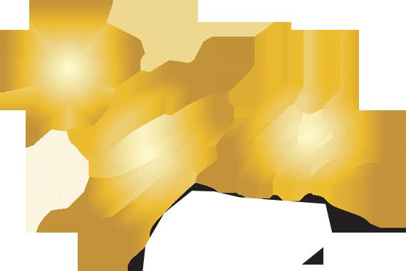 Glitz Group Logos
