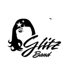 Gliz Band Logo
