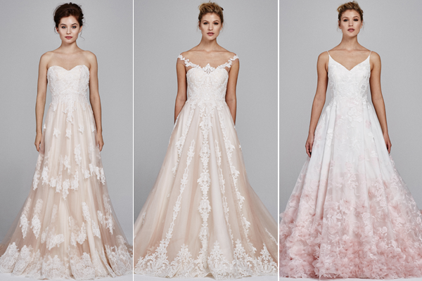 pink_ombre_wedding_dresses.png