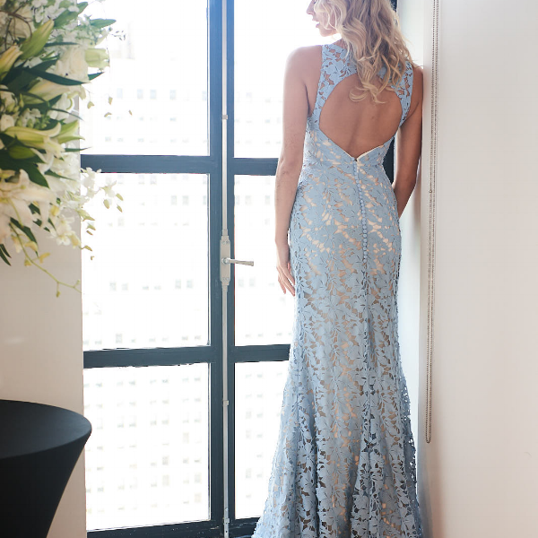 skye_blue_lace_wedding_dress.png
