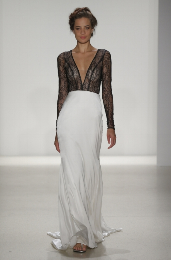 black_wedding_dress_portia