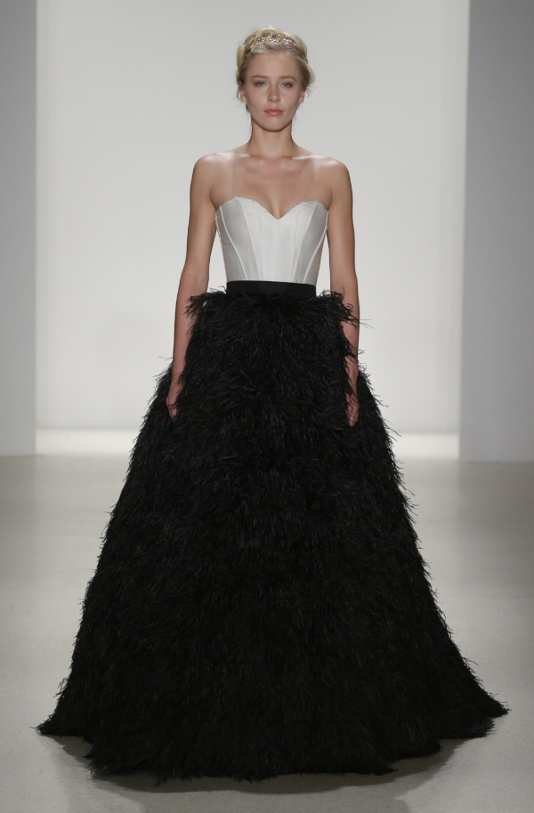 black_wedding_dress_macbeth