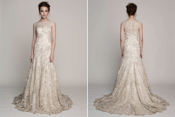 nikola_lace_wedding_dress.png