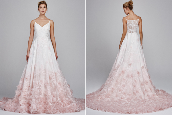 willow_floral_wedding_dress.png