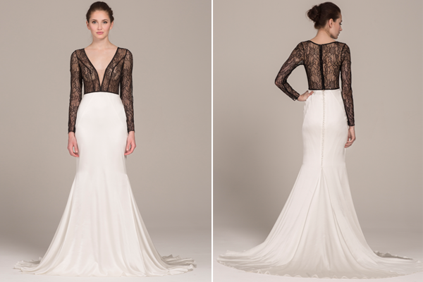 portia_black_wedding_dress.png