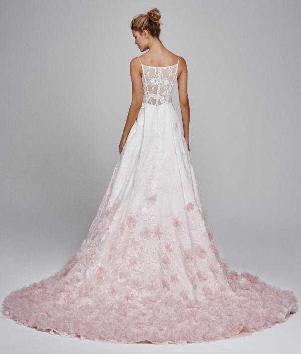 floral_wedding_dress_Willow.jpg