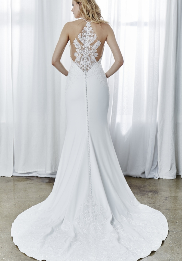 lace_back_wedding_dress.jpg