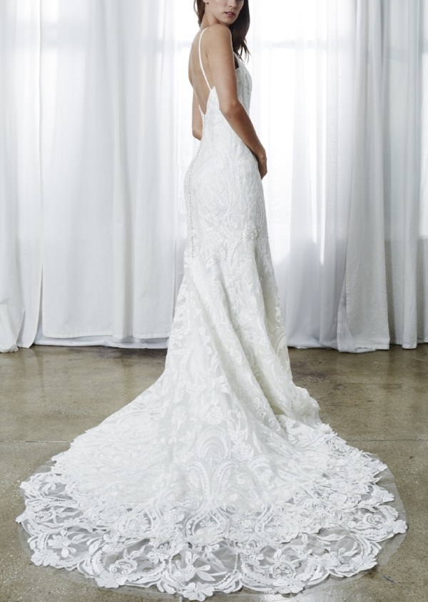 beaded_wedding_dress.jpg