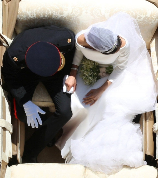 royal_wedding.jpg