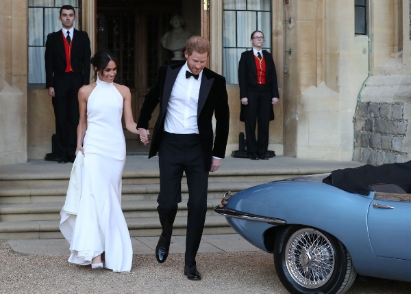 meghan-markle-second-wedding-dress.jpg