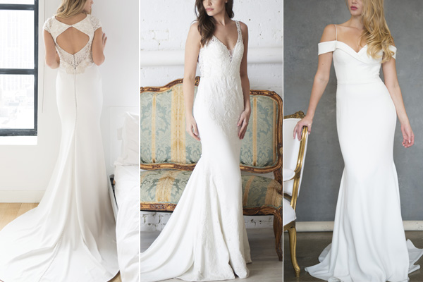crepe_wedding_dress_2.jpg