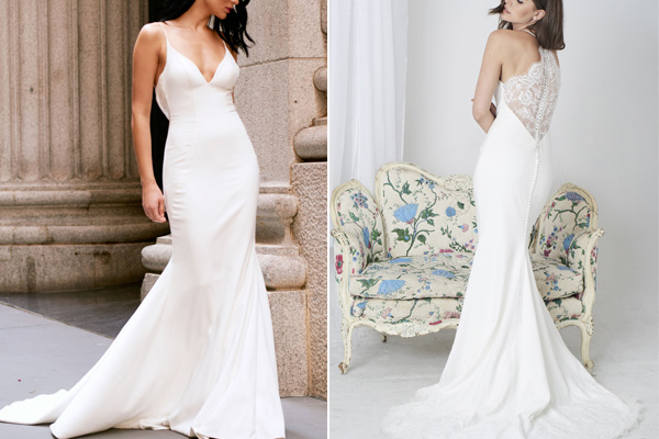 crepe_wedding_dress_3.jpg