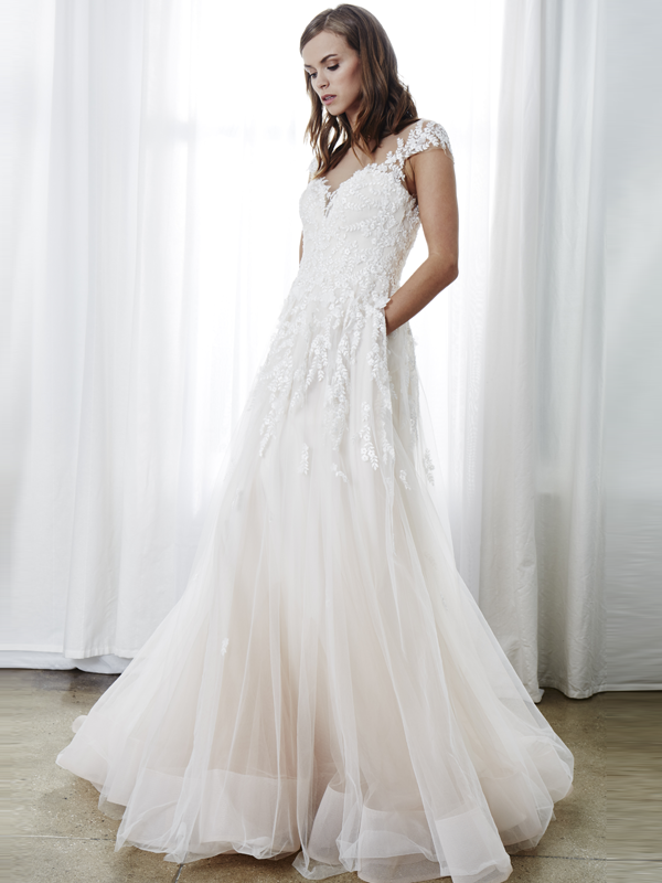 audrey_blush_wedding_dress.png