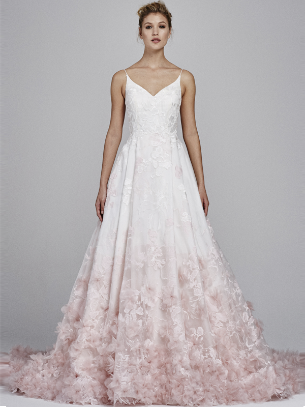 willow_blush_floral_wedding_dress.png