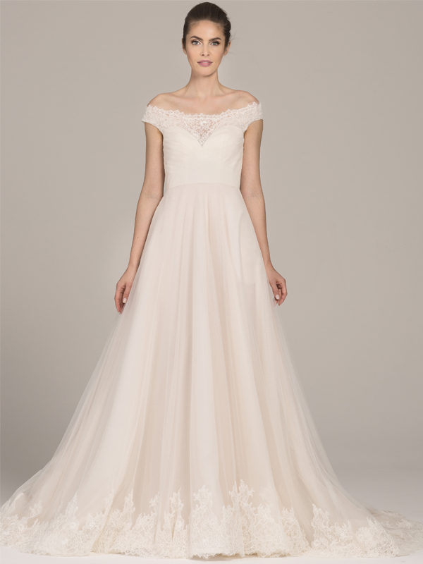 miranda_blush_lace_wedding_dress.png