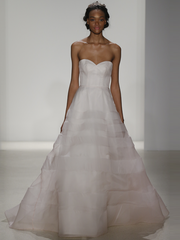 juno_pink_organza_wedding_dress.png