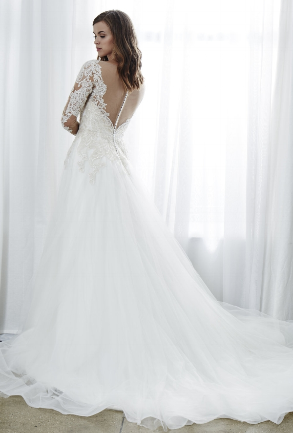 kelly_faetanini_vivianne_7_lace_ball_gown_wedding_dress.jpg