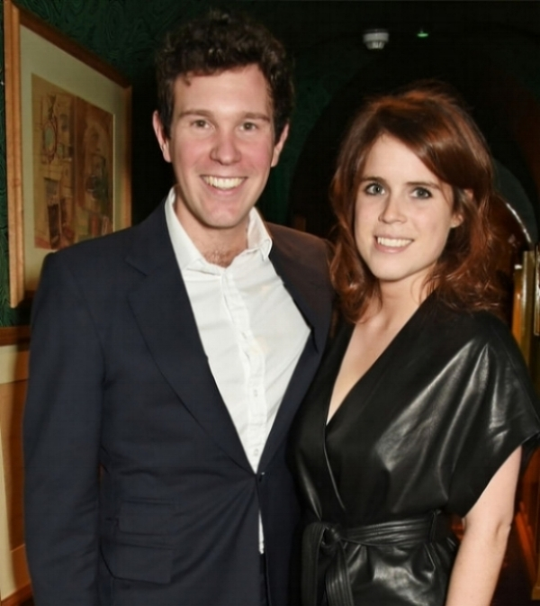 Jack-Brooksbank-and-Princess-Eugenie-1477308.jpg