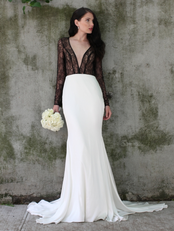 black_lace_wedding_dress.JPG