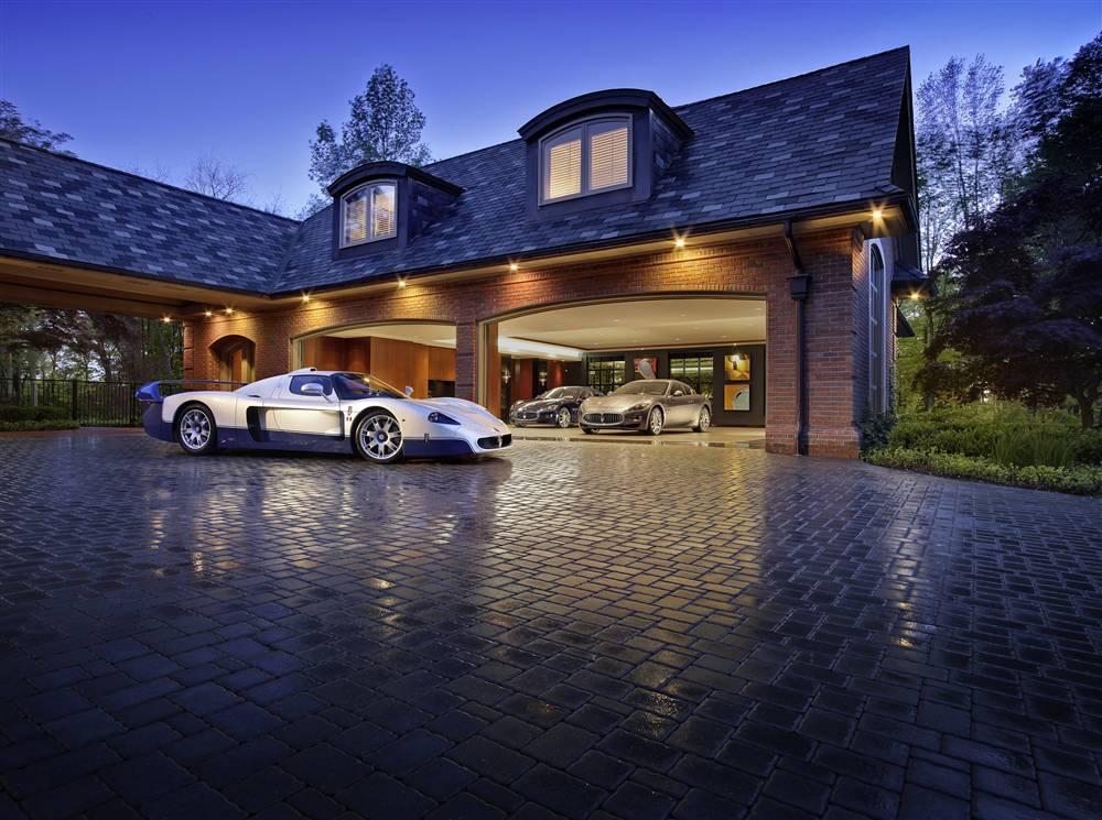 JGK home driveway.jpg