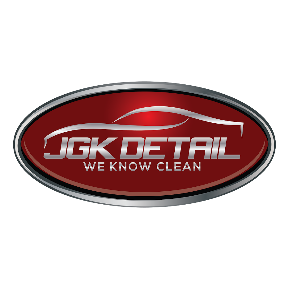 JGK Detail | The PREMIER mobile car detailer | 100% mobile!