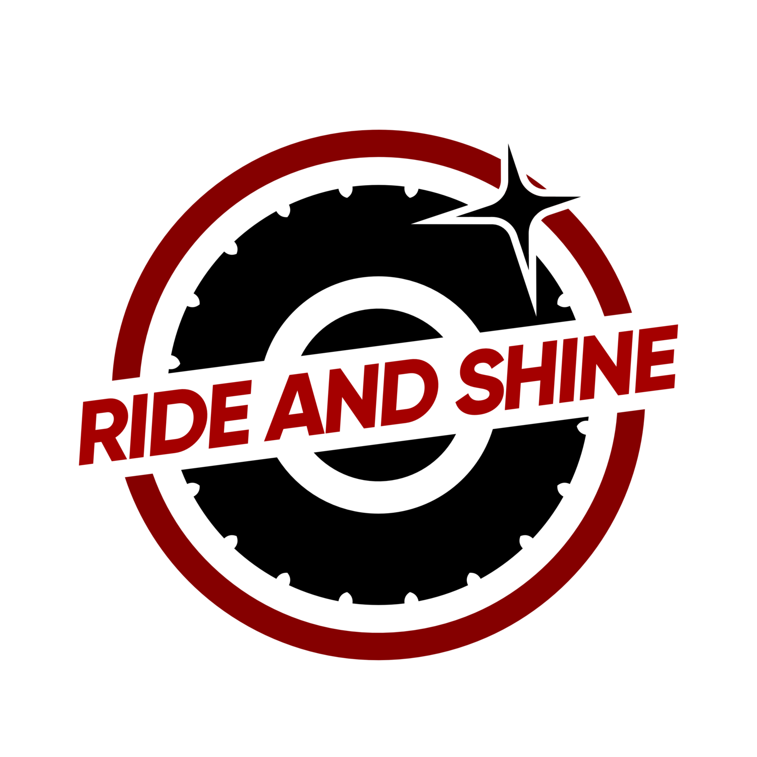 Ride and Shine | The PREMIER mobile car detailer | 100% mobile!