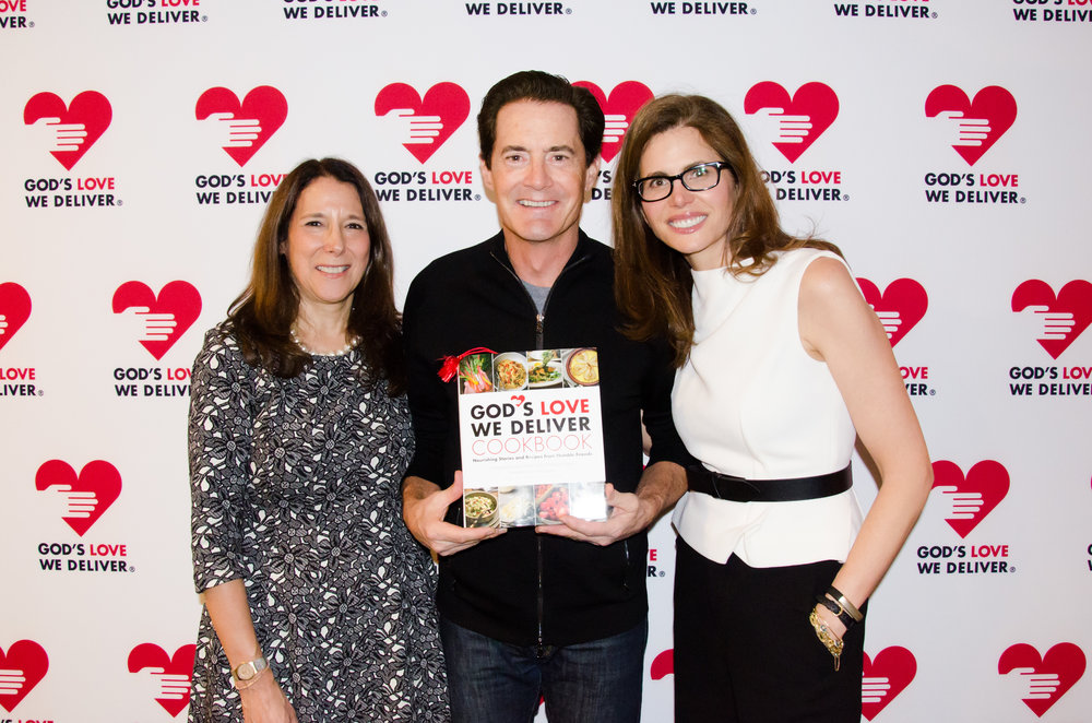 Photo by Jessica Frankl - Karen Pearl, Kyle MacLachlan & Desiree Gruber (1).jpg