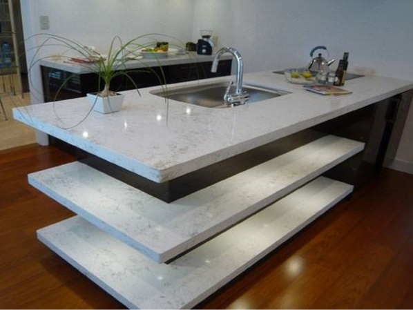 kitchen granite shelves.png