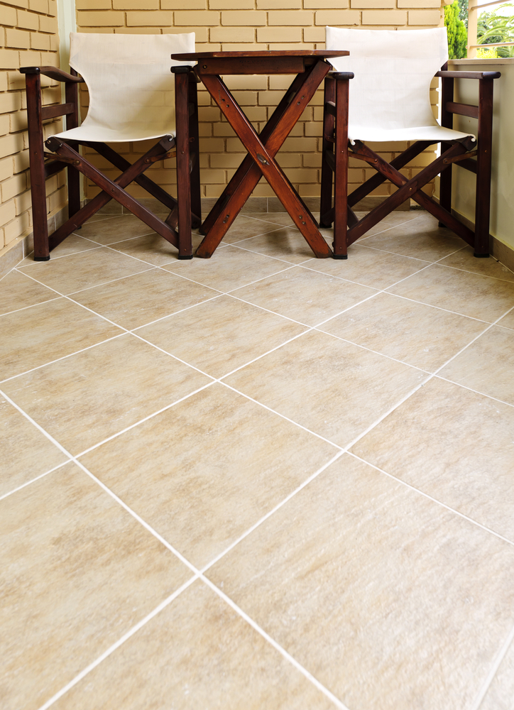 Travertine diagonal.jpg