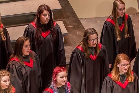 Crimson Choir.jpg