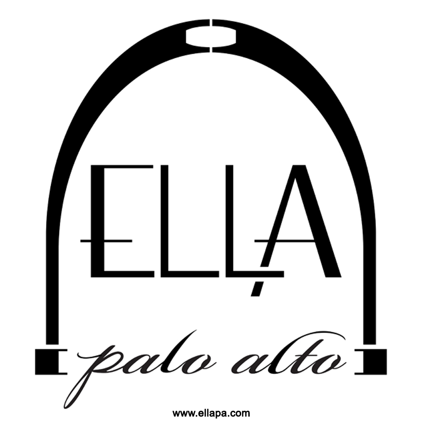 ELLA_White_url.jpg