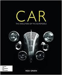 CAR by Rod Green.jpg