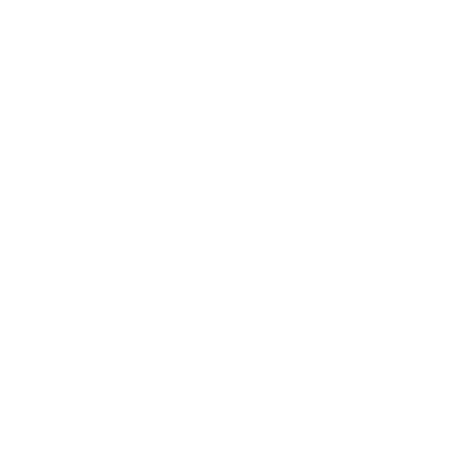 Caan & Rose Estates Ltd