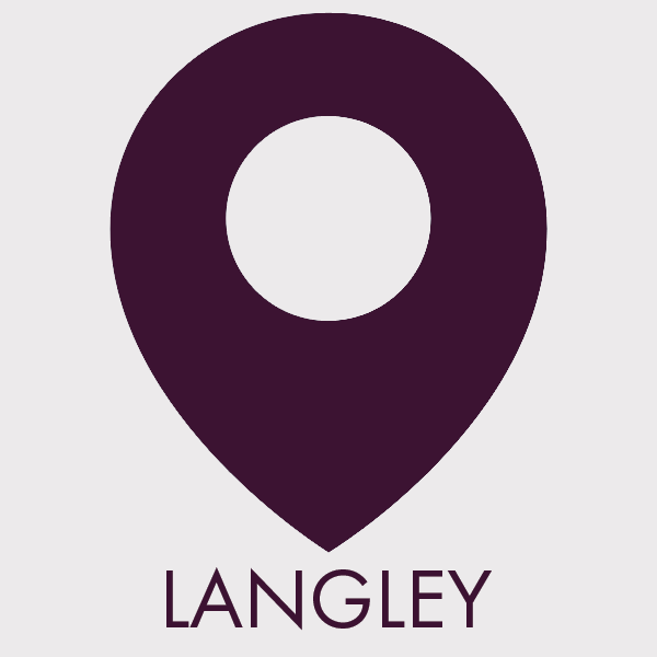LANGLEY POINTER.png