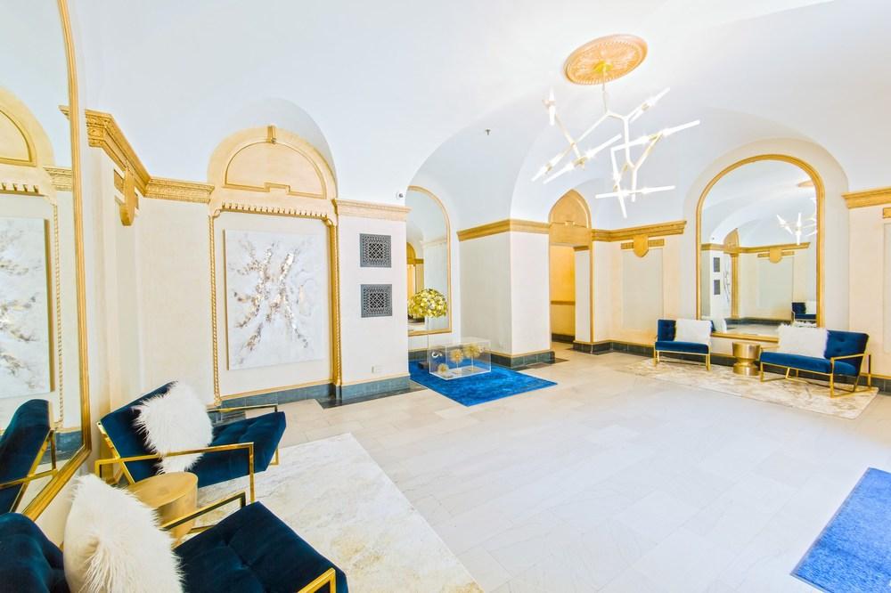 RO Interior.jpg