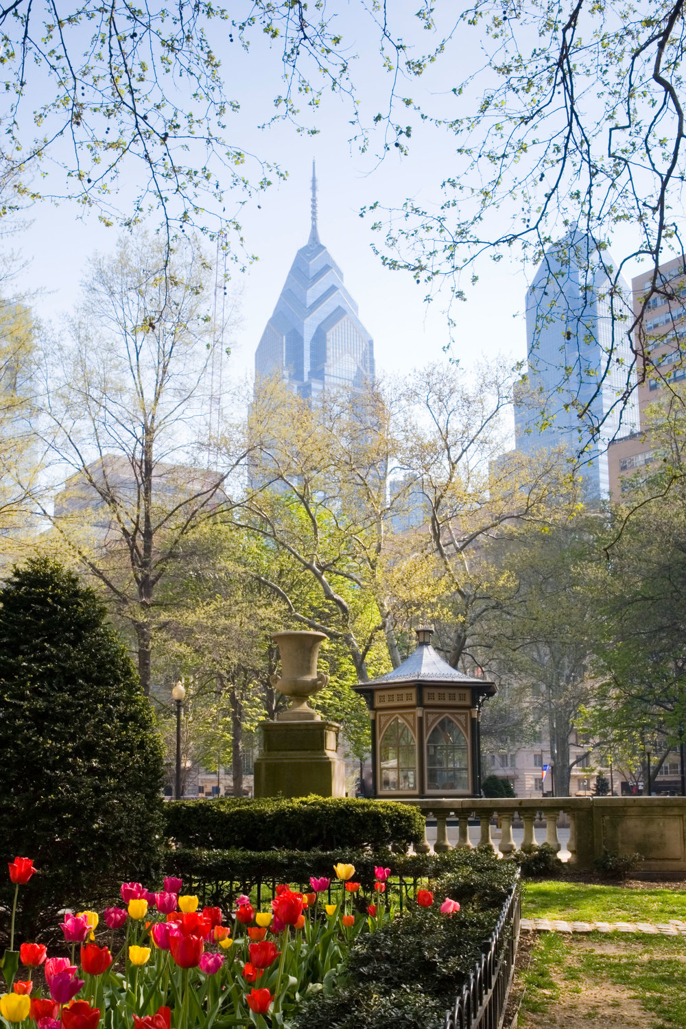 Rittenhouse-Square.jpg