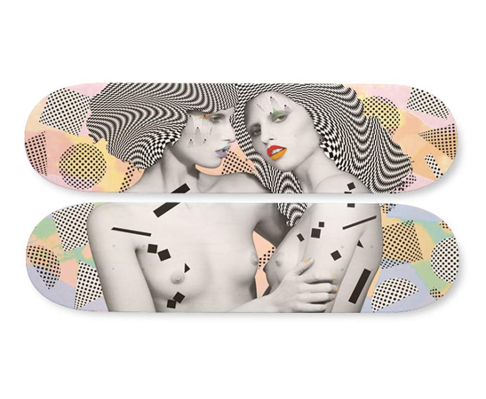 skateboard-web2.jpg
