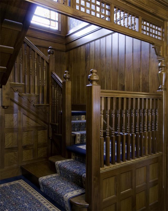 Judge Skelton Smith - Cambridge Residence.jpg