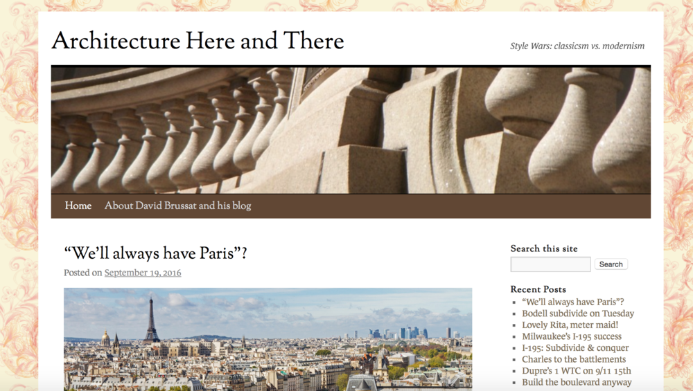 architecturehereandthere.com
