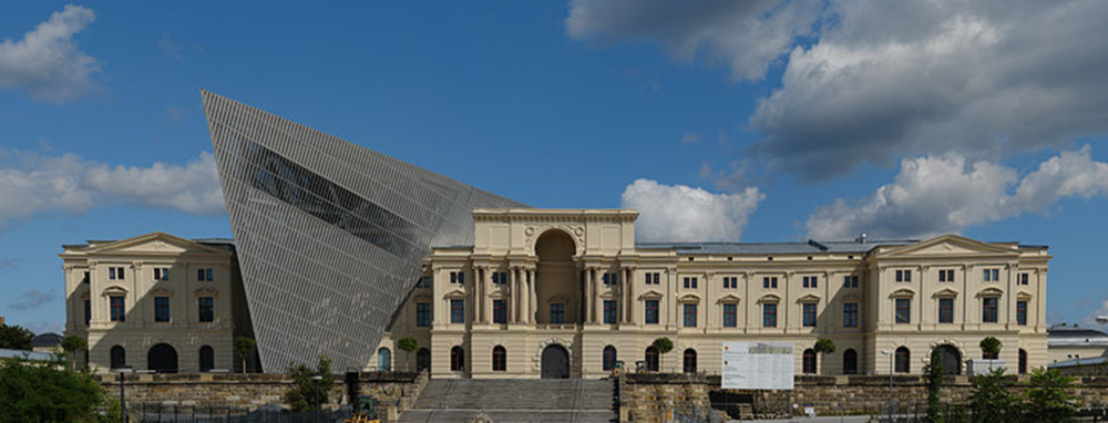 Dresden Military Museum.Daniel Liebskind..png