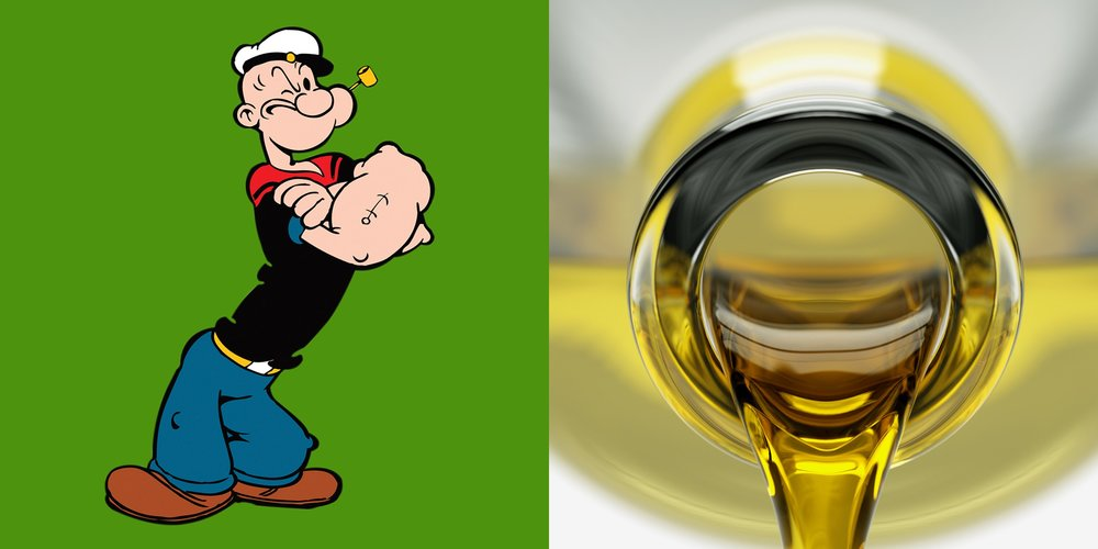 Popeye and OliveOil.jpg