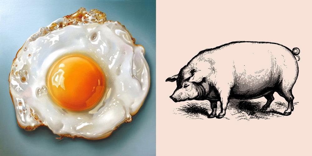 Egg and bacon 2.jpg