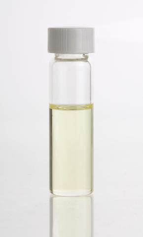 Sandalwood Oil - Composition:90% sesquiterpenic alcoholsAdditional components: bergamatol, santalol, bisabolol, nuciferolSource:Subasinghe, U., Gamage, M. and Hettiarachchi, D.S., 2013. Essential oil content and composition of Indian sandalwood (Santalum album) in Sri Lanka.Journal of Forestry Research,24(1), pp.127-130.