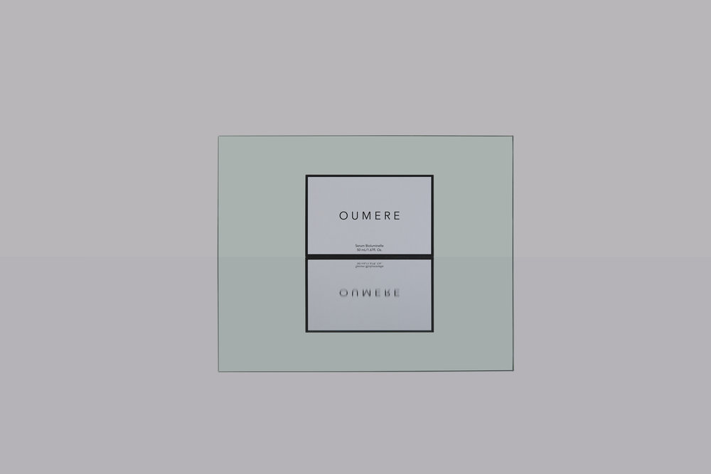 oumere_new_packaging_serum_box.jpg