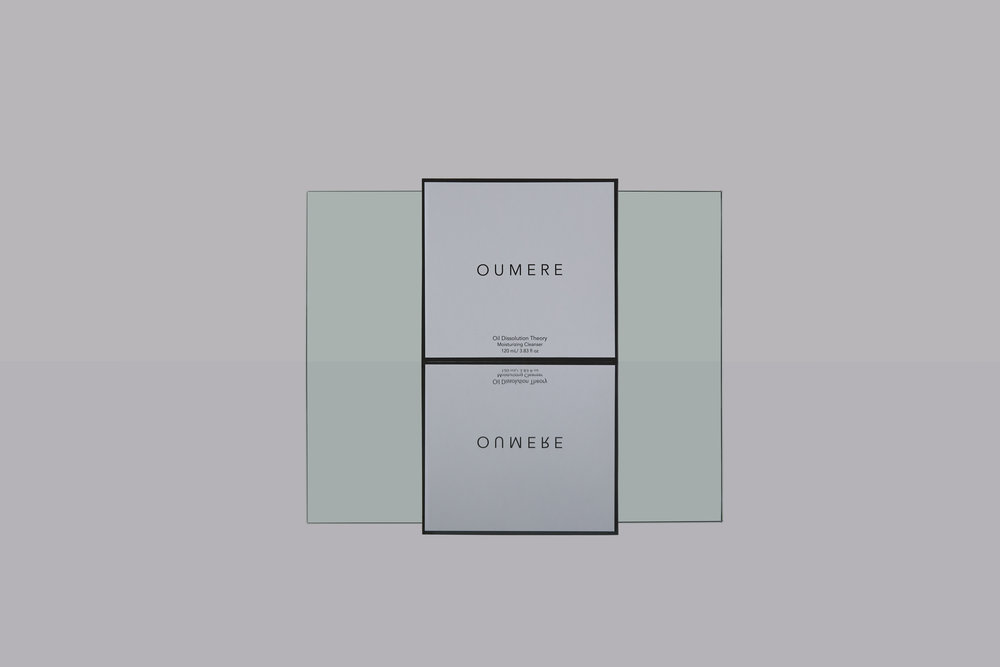 oumere_new_packaging_oil_box.jpg