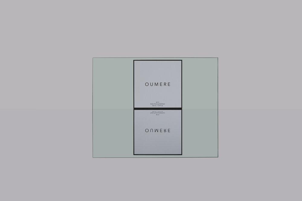 oumere_new_packaging_N9_box.jpg