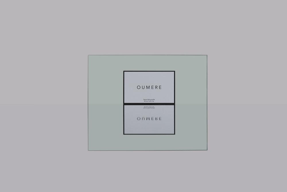 oumere_new_packaging_serum_box.jpg